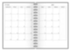 Planery wielolenie WWW-14-14.png