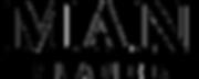 Man-Planer-Logo-www.png