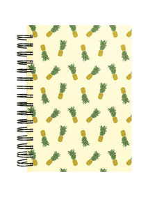 Notes-A4-B5-A5-B6-pineapples-twarda-okla