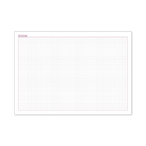 Notatnik-podkładka na biurko
