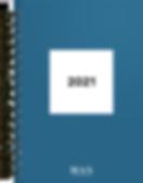 Okladka---render-A5_0002_Warstwa-5.png
