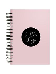 Notes-A4-B5-A5-B6-little-things-twarda-o
