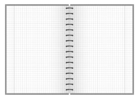 Notes-A4-B5-A5-B6-w-kratke-5mm-margines.