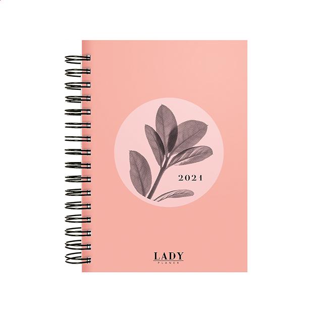 Lady Planer