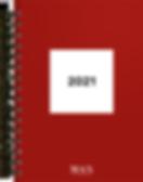 Okladka---render-A5_0001_Warstwa-6.png