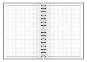 Notes-A4-B5-A5-B6-w-kratke-5mm-ramka.png