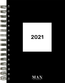 Okladka---render-A5_0000_Warstwa-7.png