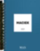 Okladka---render-A5_0003_Warstwa-4.png