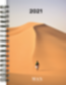 Okladka---render-A5_0004_Warstwa-3.png