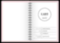 LP 2020 WWW-07.png