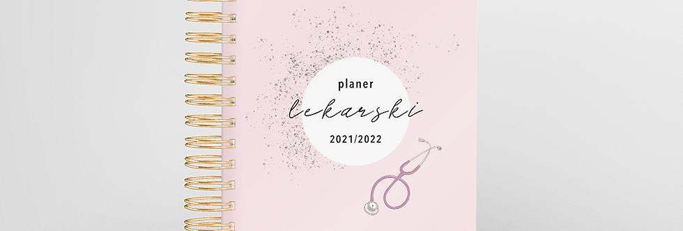 Planer Lekarski