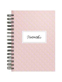 Notes-A4-B5-A5-B6-notatnik-gold-pattern-