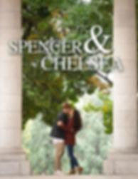 Chelsea and Spencer Thumb.jpg