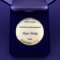 Medallion Edited.JPG