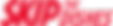 1000x300-Primary-Red-RGB.png