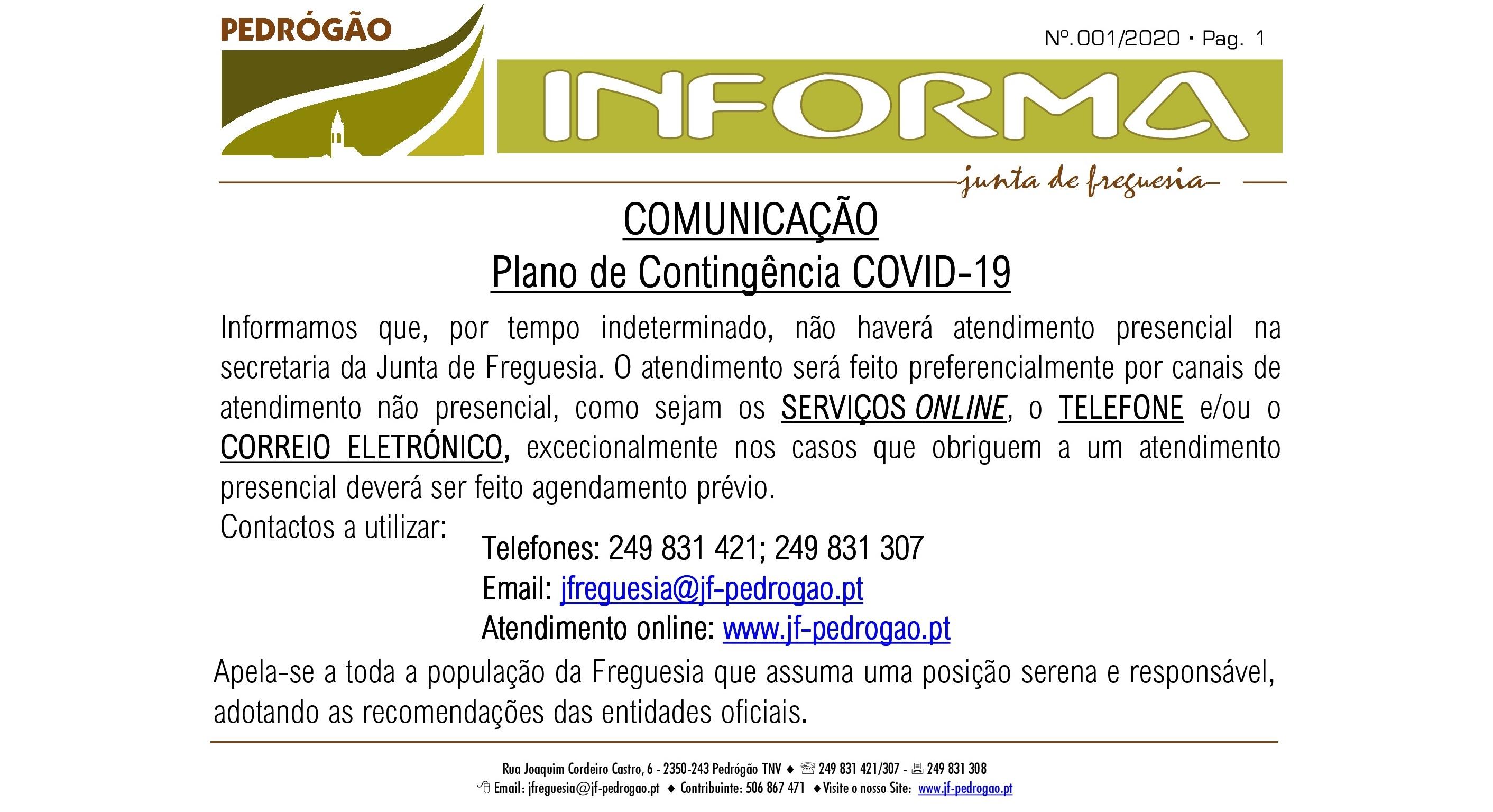 INFORMA_001.16.03