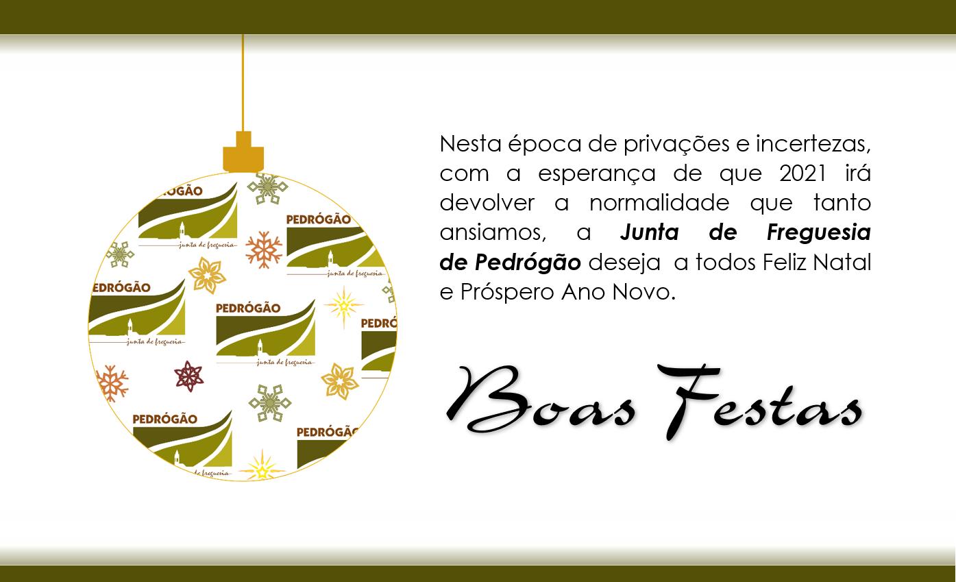 BOAS FESTAS_2020_site