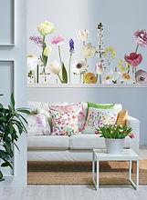 Apelt Couch mit bild hintergrund.jpg