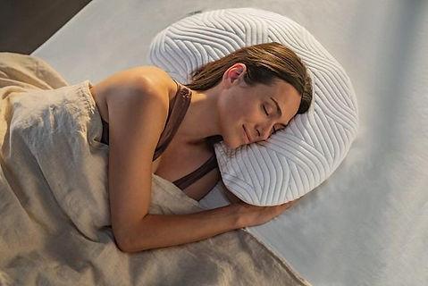 Tempur_Curve_pillow.jpg