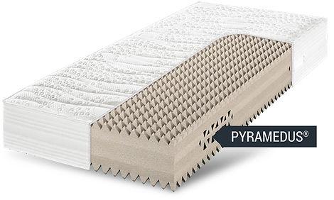 Pyramedus kaltschaum wix.jpg