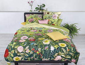 Blüten irisette grün.jpg