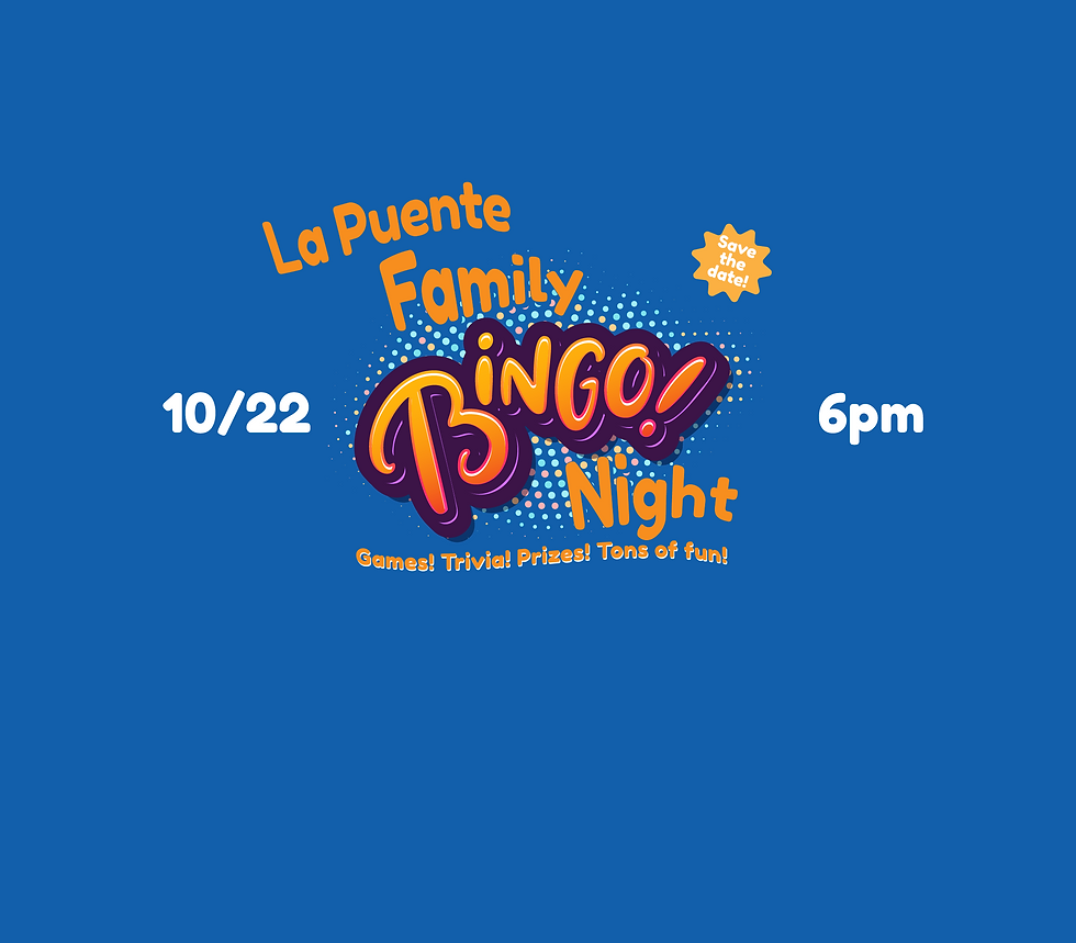 la-puente-bingo-night-03.png