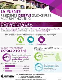 LA PUENTE_MUH FactSheet_Allegra_Tobacco