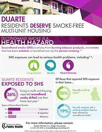DUARTE_MUH FactSheet_Allegra_Tobacco Con