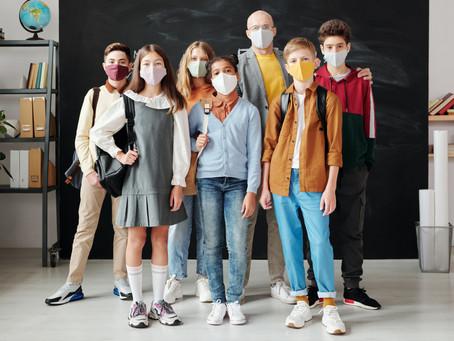Youth Vaping Epidemic