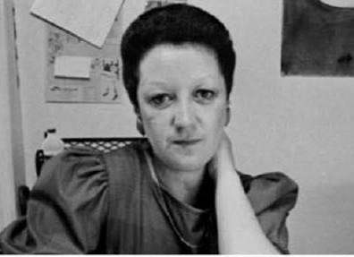 Morre  a protagonista da legalização do aborto nos EUA. Antes de sua morte, Norma McCorvey se conver