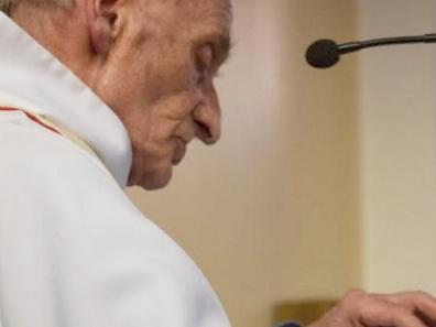 Quem era Jacques Hamel, o padre morto pelo Estado Islâmico enquanto celebrava missa