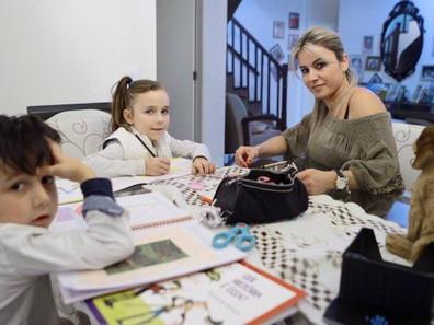 Pais interferem em escolas que abordam questão de gênero nos livros e vetam conteúdo