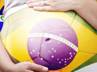 De 2016 para 2017, brasileiros passaram a rejeitar ainda mais o aborto