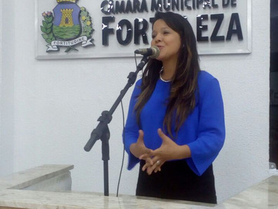 #ApoioAoSAMU: O SAMU Fortaleza poderá ter suporte de empresas privadas especializadas em atendimento