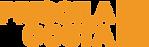 Logo-Amarela.png