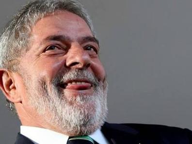 Lula vai para a Etiópia, país que não tem acordo de extradição com o Brasi