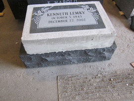 marker flat in concrete 3.JPG