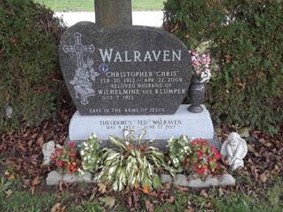 Walraven plinth.jpg