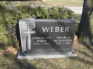 Weber memorial.JPG