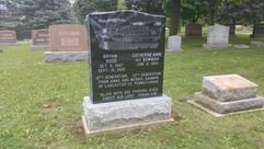 Bauman memorial.jpg