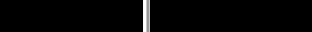 omba-logo.png