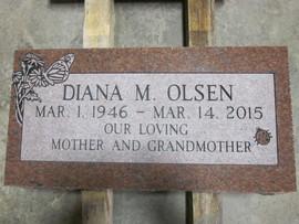 Olsen marker.JPG