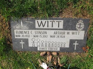 Witt marker.jpg