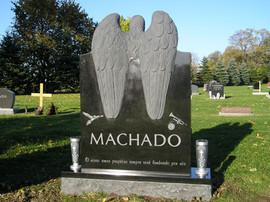 Machado back.JPG