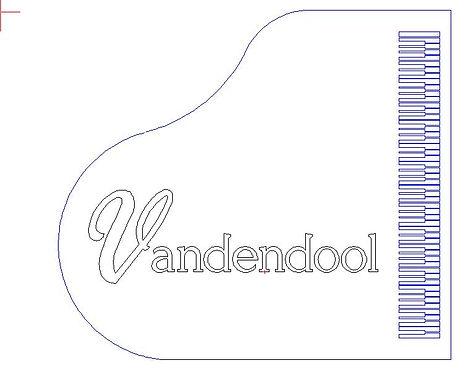 Vandendool_large.jpg