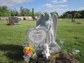 Lopez angel.JPG