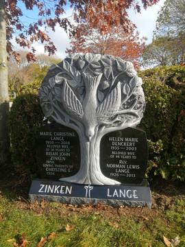 Zinken Lange Memorial.jpg