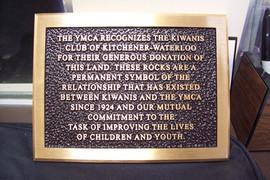 bronze plaque.JPG