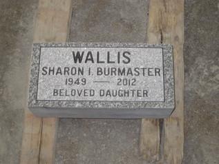 Wallis.jpg