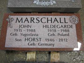 Marschall.jpg